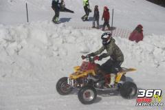 Mountaincross-Vallé-Jonction-15-03-2020-1233
