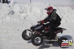Mountaincross-Vallé-Jonction-15-03-2020-1234
