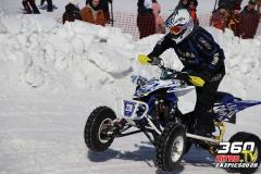 Mountaincross-Vallé-Jonction-15-03-2020-1235