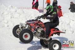Mountaincross-Vallé-Jonction-15-03-2020-1237