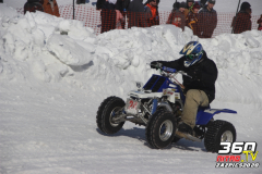 Mountaincross-Vallé-Jonction-15-03-2020-1238