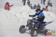 Mountaincross-Vallé-Jonction-15-03-2020-1239