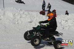 Mountaincross-Vallé-Jonction-15-03-2020-1240