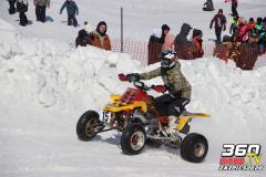 Mountaincross-Vallé-Jonction-15-03-2020-1241
