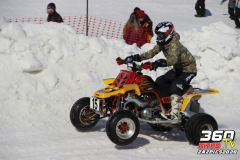 Mountaincross-Vallé-Jonction-15-03-2020-1242