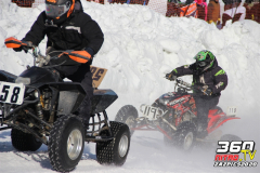 Mountaincross-Vallé-Jonction-15-03-2020-1244