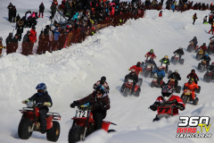 Mountaincross-Vallé-Jonction-15-03-2020-1245