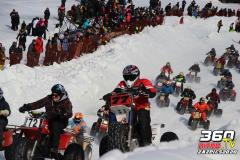 Mountaincross-Vallé-Jonction-15-03-2020-1246