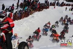 Mountaincross-Vallé-Jonction-15-03-2020-1247