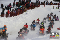 Mountaincross-Vallé-Jonction-15-03-2020-1248