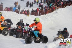 Mountaincross-Vallé-Jonction-15-03-2020-1251
