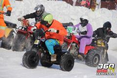 Mountaincross-Vallé-Jonction-15-03-2020-1252