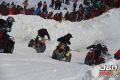 Mountaincross-Vallé-Jonction-15-03-2020-1253