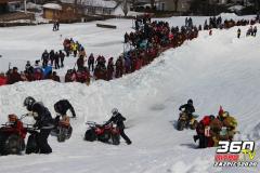 Mountaincross-Vallé-Jonction-15-03-2020-1254