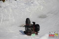 Mountaincross-Vallé-Jonction-15-03-2020-1255