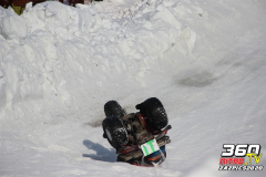 Mountaincross-Vallé-Jonction-15-03-2020-1256