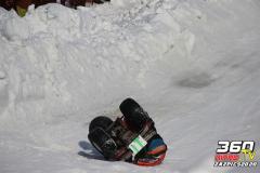Mountaincross-Vallé-Jonction-15-03-2020-1257