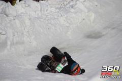 Mountaincross-Vallé-Jonction-15-03-2020-1258