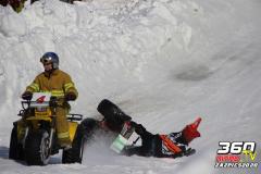 Mountaincross-Vallé-Jonction-15-03-2020-1259