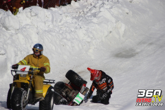 Mountaincross-Vallé-Jonction-15-03-2020-1260