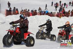 Mountaincross-Vallé-Jonction-15-03-2020-1261