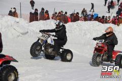 Mountaincross-Vallé-Jonction-15-03-2020-1262