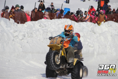 Mountaincross-Vallé-Jonction-15-03-2020-1263