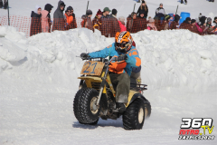 Mountaincross-Vallé-Jonction-15-03-2020-1264