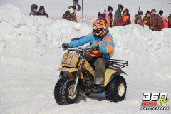 Mountaincross-Vallé-Jonction-15-03-2020-1265