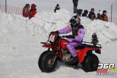 Mountaincross-Vallé-Jonction-15-03-2020-1266