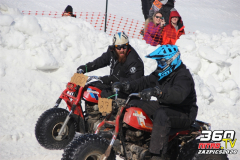 Mountaincross-Vallé-Jonction-15-03-2020-1267