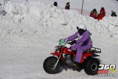 Mountaincross-Vallé-Jonction-15-03-2020-1269