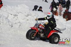 Mountaincross-Vallé-Jonction-15-03-2020-1270