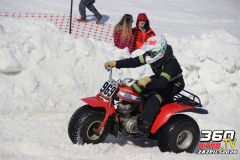 Mountaincross-Vallé-Jonction-15-03-2020-1271