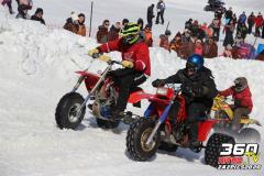 Mountaincross-Vallé-Jonction-15-03-2020-1272