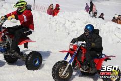 Mountaincross-Vallé-Jonction-15-03-2020-1273