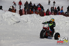 Mountaincross-Vallé-Jonction-15-03-2020-1274