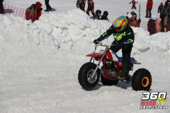 Mountaincross-Vallé-Jonction-15-03-2020-1275