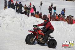 Mountaincross-Vallé-Jonction-15-03-2020-1276