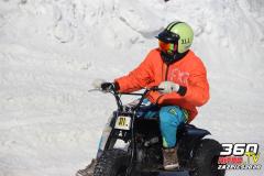 Mountaincross-Vallé-Jonction-15-03-2020-1278