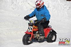 Mountaincross-Vallé-Jonction-15-03-2020-1280