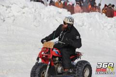 Mountaincross-Vallé-Jonction-15-03-2020-1281