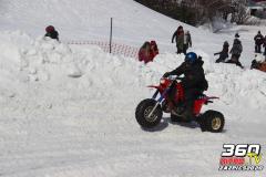 Mountaincross-Vallé-Jonction-15-03-2020-1282