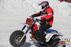 Mountaincross-Vallé-Jonction-15-03-2020-1283