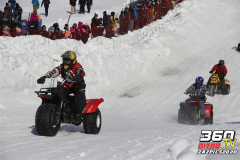 Mountaincross-Vallé-Jonction-15-03-2020-1284