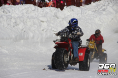 Mountaincross-Vallé-Jonction-15-03-2020-1285