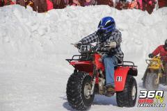 Mountaincross-Vallé-Jonction-15-03-2020-1286