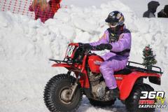 Mountaincross-Vallé-Jonction-15-03-2020-1287