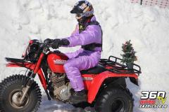Mountaincross-Vallé-Jonction-15-03-2020-1288