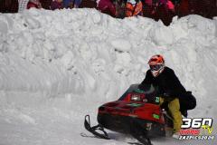 Mountaincross-Vallé-Jonction-15-03-2020-1289